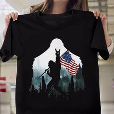 menfashionshirt, Cotton Shirt, #fashion #tshirt, print t-shirt
