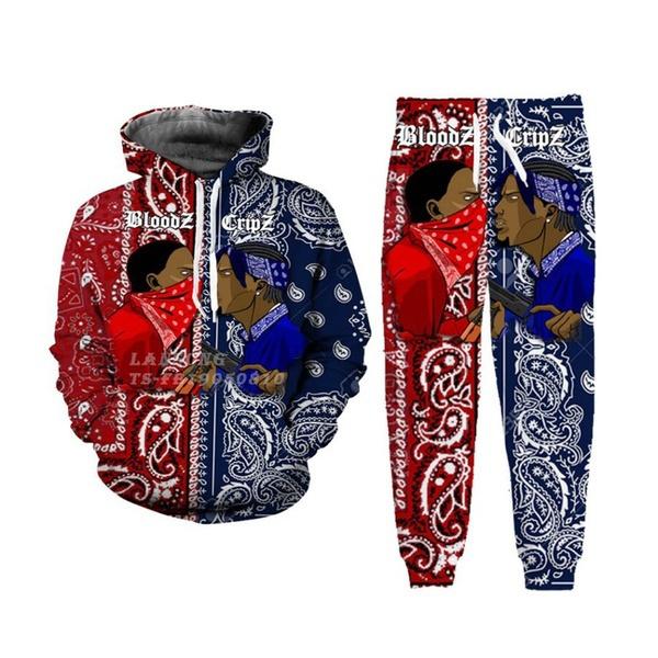 womenjoggerspant, 3d sweatshirt men, Fashion, mancasualtracksuit