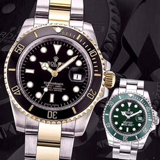 watchformen, Fashion, relojdemujer, relojdeloshombre