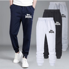 Women Pants, fashionmenpant, trousers, men trousers