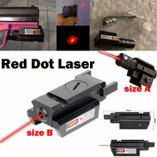 reddotlaser, tacticallaser, Laser, tacticallasersight