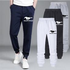 trousers, sport pants, Casual pants, pants
