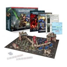 Blues, gamesworkshop, warhammer, warhammer40k