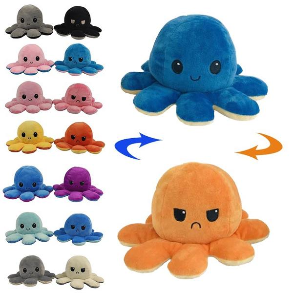 Plush Toys, cute, Toy, doll