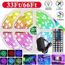 colorchangingledstrip, lights, lightstrip, rgbledstrip