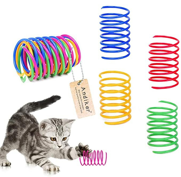 cattoy, Toy, Colorful, Pets