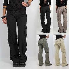 Women Pants, Fashion, Hiking, pants