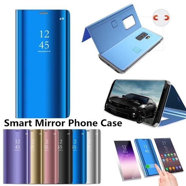 case, samsungnote20ultracase, Samsung, iphone 5