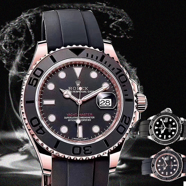 watchformen, relojdemujer, relojdeloshombre, Watch