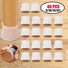 chairlegprotector, siliconechairlegfloorprotector, antisliptablefeetpad, siliconechairlegcover