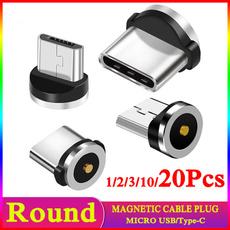 usbplug, usb, Pins, charger