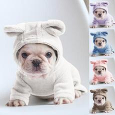 cute, Outdoor, dogoutdoor, pet dogs winter coat