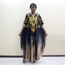 Bat, Fashion, traditionalprint, Jewelry