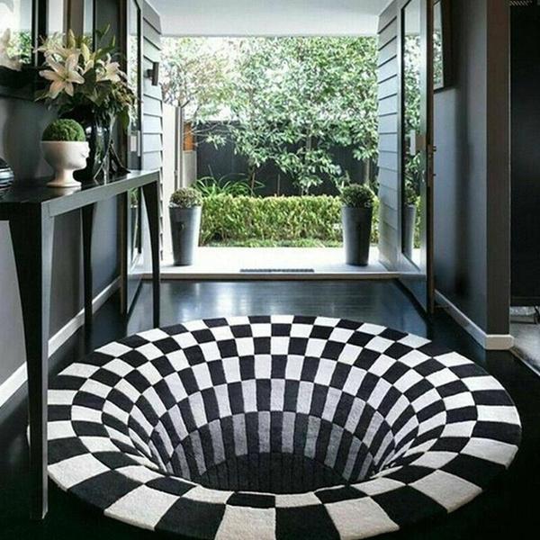 doormat, Home Decor, bedroommat, area rug