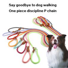 Fashion Accessory, Medium, Dog Collar, leashe