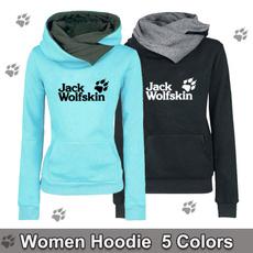 Collar, Fashion, womens hoodie, Sleeve