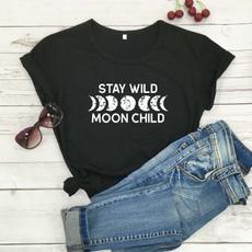 cute, Fashion, art, #fashion #tshirt