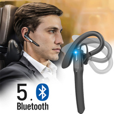 Headset, Microphone, Sport, wirelessearphone