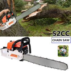guideboardchainsaw, sawforwoodworking, Garden, Chain