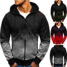 Casual Hoodie, Winter, teenshoodie, Long sleeved