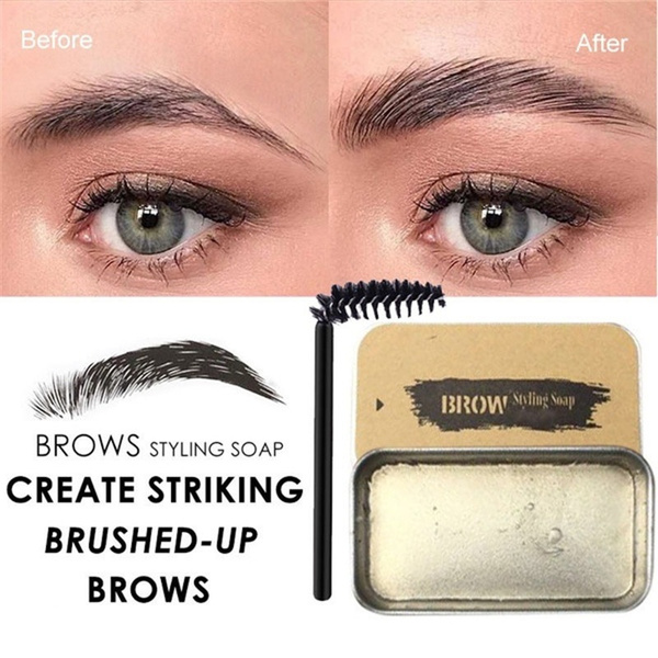browstylingcream, eyebrowshaping, Beauty, Waterproof