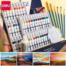canvasart, art, paintingsupplie, handpainted