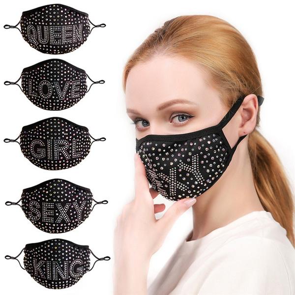 Women, womenmask, decorationmask, Jewelry
