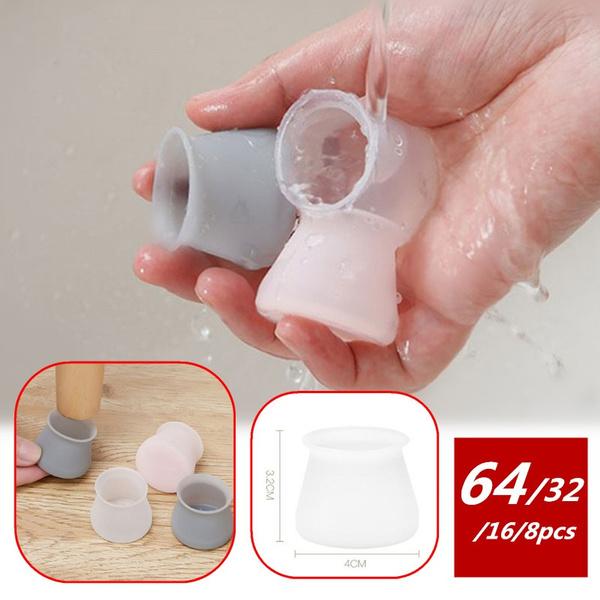 chairlegprotector, siliconecap, tablelegcover, tablefeetcover