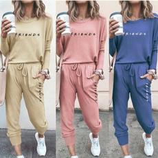 pencil, womens hoodie, pants, Fashion Hoodies