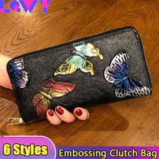 butterflyprint, dragon fly, zipperpurse, Tote Bag