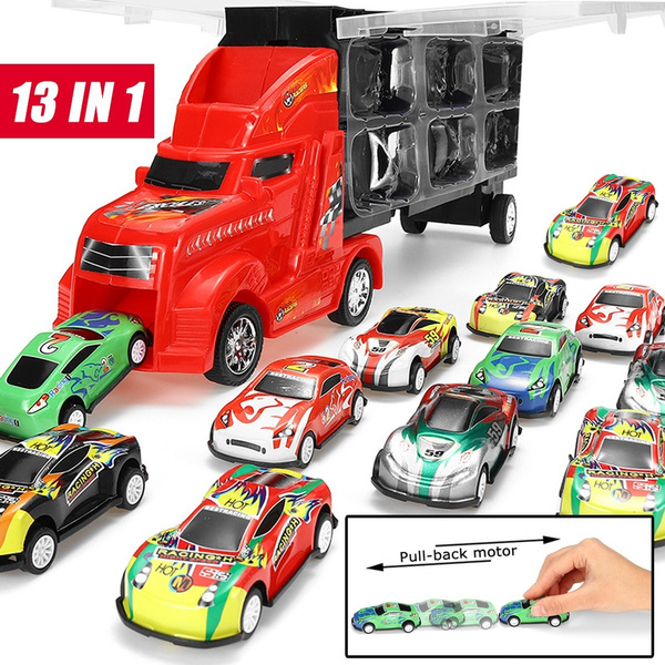 carmodel, Toy, earlylearningtoy, Gifts