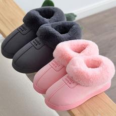plushshoe, furshoe, Fashion, fur