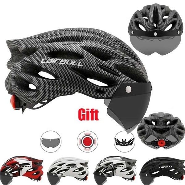 Outdoor, Bicycle, Sports & Outdoors, Helmet