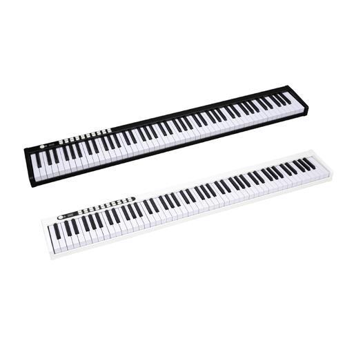 Gifts, electricdigitalpiano, Home & Living, pianoskeyboard