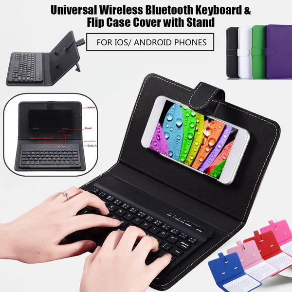 Blues, Mini, portablekeyboard, iphone 5