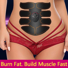 em, loseweight, musclemassager, Fitness