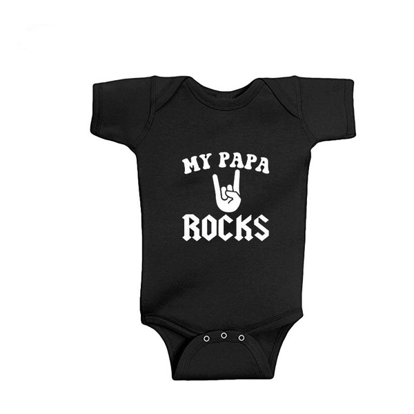 cutebaby, boysgirlsclothing, Love, newbornbaby