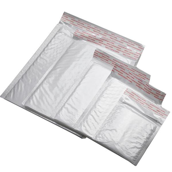 packaging, courierbag, shockbag, padded