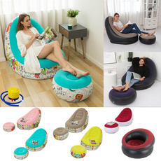 sofacouch, Sofas, Inflatable, inflatorsofa