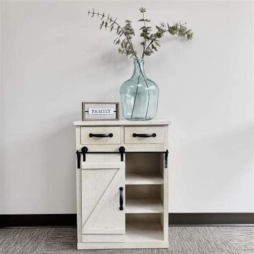 Storage & Organization, cabinetscabinethardware, woodencabinet, Door