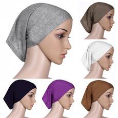 Head, Fashion, Cotton, ninja