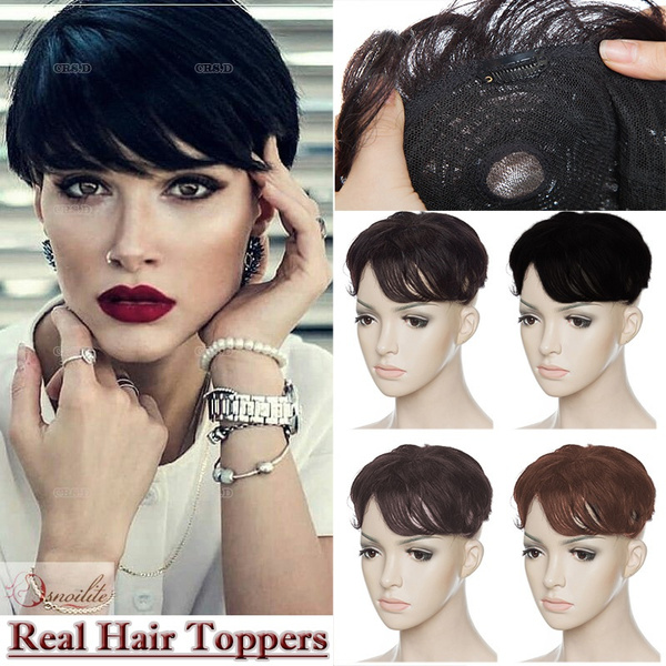 hairtoupee, hairtopper, Hairpieces, clip in hair extensions