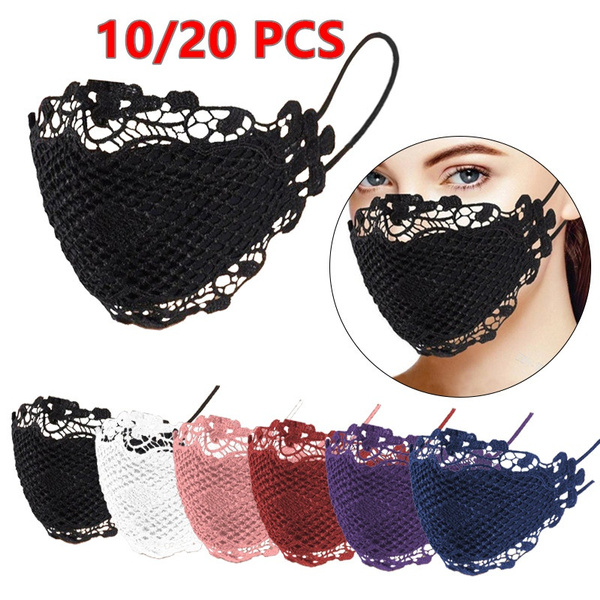 washable, pm25mask, Cosplay, mouthmask