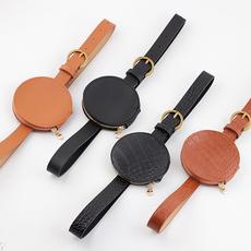 Mini, miniwaistbag, Cintura, purses