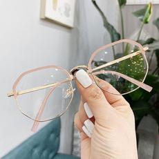 myopia, Vintage, popularglasse, Women's Glasses