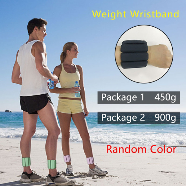 runningwithweight, weightedbracelet, Yoga, Wristbands