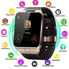 gadgetsampgift, Bracelet Watch, wristwatch, Photography