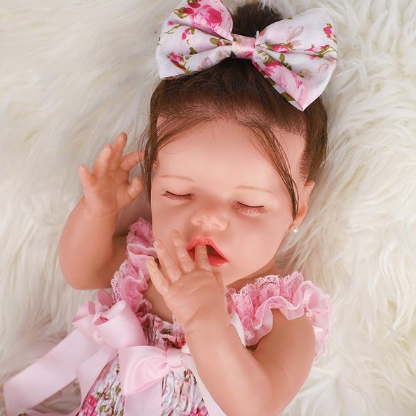 boneca, rebornbabie, Toy, Christmas