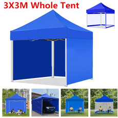 sunprotectiontent, Outdoor, outdoortent, Sports & Outdoors
