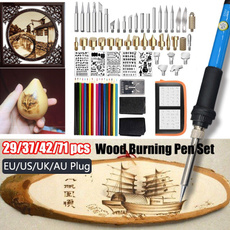 artcraftdiy, woodburningtool, solderingtool, pyrography